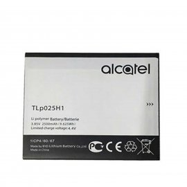 Bateria Alcatel Pop 4 Tlp025h1