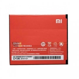 Bateria Xiaomi Redmi 1s Bm44