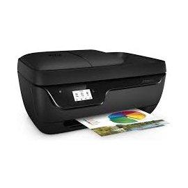 Hp Oficejet 3832 Impresora Multifuncion Color A4