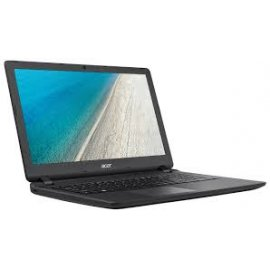 Portatil Acer Extensa 2540-50en 15.6 Core I5 4gb 500gb