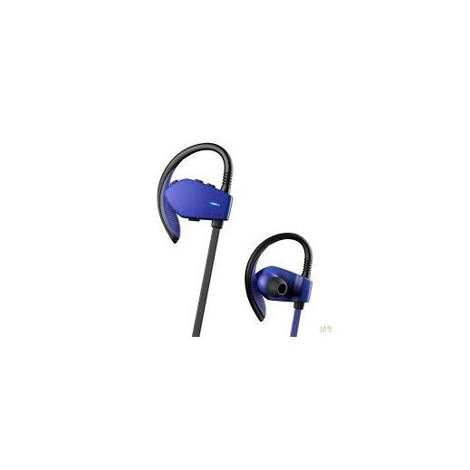 Auricular Sport con Microfono Fh1014 - Foto 1
