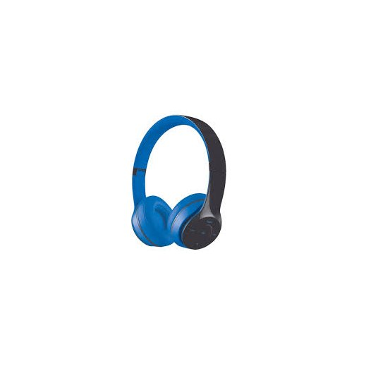 Auricular Cascos Bluetooth Fh0915 - Foto 1