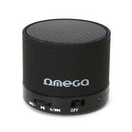Altavoz Bluetooth V.2 0g57b Temco