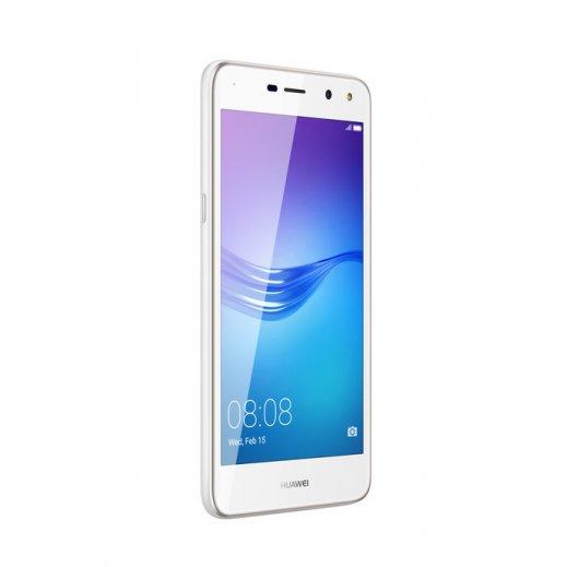 Huawei Y6 2017 4g Blanco - Foto 1