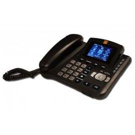 Telefono de Sobremesa para Sim Md Gama 800