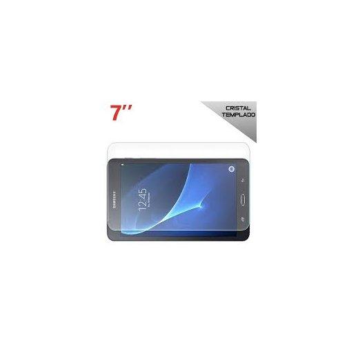 """Protector Pantalla 7"""" Samsung Tab A7 2016 - Foto 1"""