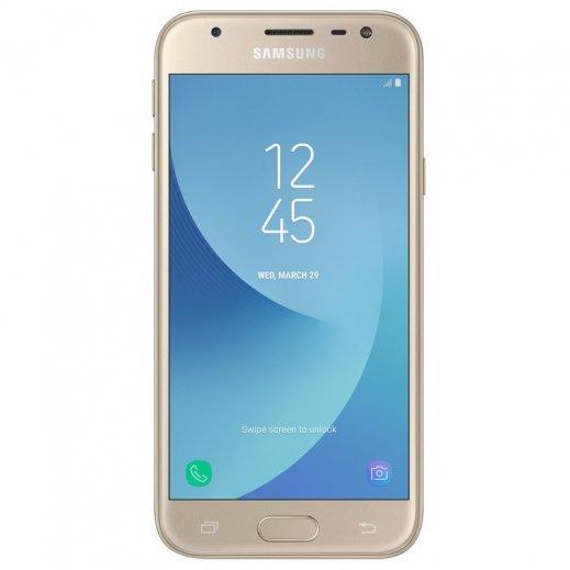 Samsung J330 2017 Dorado - Foto 1