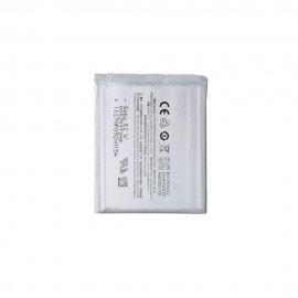 Bateria Meizu Mx4 Pro Bt41