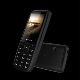 Mobiola 3100 Negro