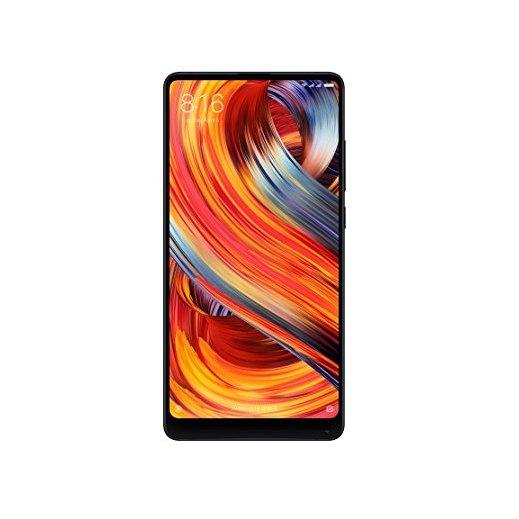 Xiaomi Mi Mix 2 6 X 64gb Negro - Foto 1