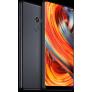 Xiaomi Mi Mix 2 6 X 64gb Negro - Foto 3