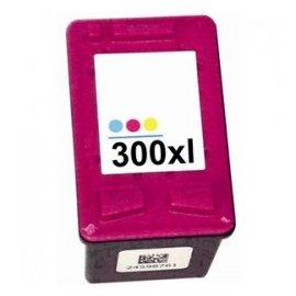 Cartucho Compatible Hp Deskjet D2560 D5500/f4280/f2480/f4210/ N&or...