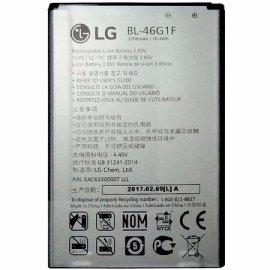 Bateria Lg K10 2017 Bl46g1f