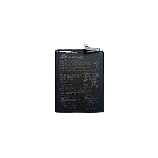 Bateria Huawei P10 Hb386280ecw - Foto 1