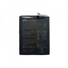 Bateria Huawei P10 Hb386280ecw