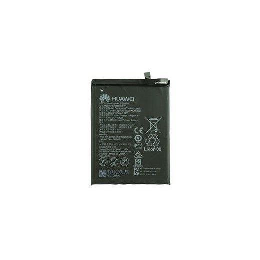 Bateria Huawei Mate 9 Hb396689ecw - Foto 1