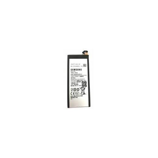 Bateria Samsung Galaxy J7 2017 Ebbj730abe - Foto 1