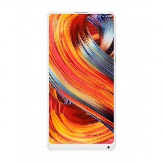 Xiaomi Mi Mix 2 6 X 64gb Blanco - Foto 1