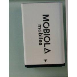 Bateria Mobiola Mb300 Mb-5c Bp-p4c