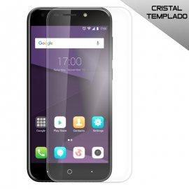 Protector Cristal Zte Blade A6 Lite