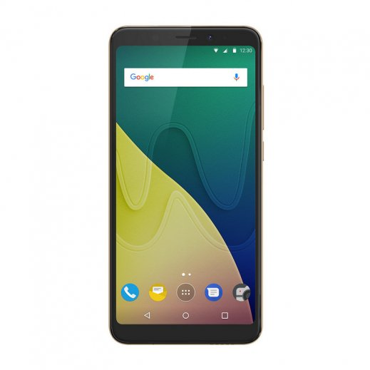 Wiko View Xl 32gb 3gb Dorado - Foto 1