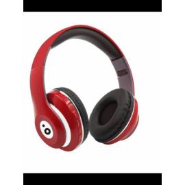Auricular Bluetooth Rebel