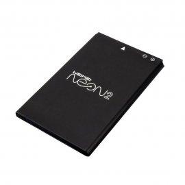 Bateria Weimei Neon 2