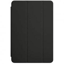 Smart Cover Ipad Mini