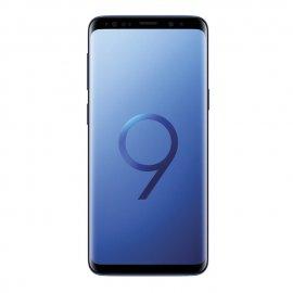 Samsung S9 Azul
