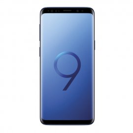 Samsung S9 Negro