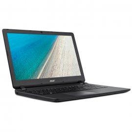 Ordenador Acer Extensa 15 Ex2540-30c9 I3 4gb 1tb