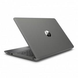 Portatil Hp 15-da0020ns - Intel I3