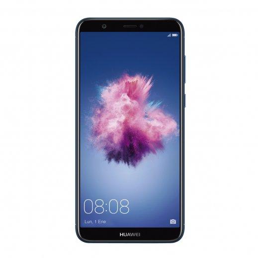 Huawei P20 Lite Azul 4 X 64gb - Foto 1