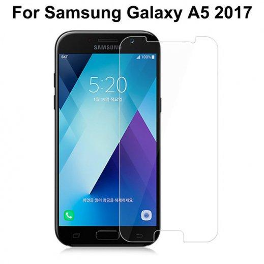 Proptector Cristal Templado Samsung A520 A5 2017 - Foto 1