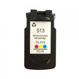 Cartucho Compatible Canon 513