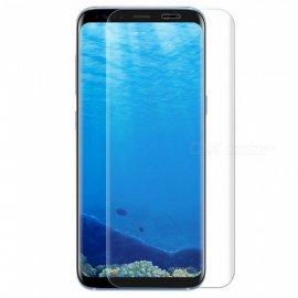 Protector Cristal Templado Samsung S9