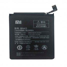 Bateria Xiaomi Note 4x Bn43