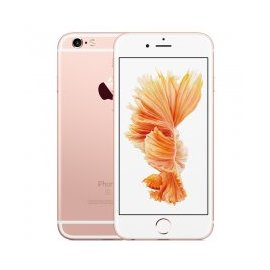 Apple Iphone 6s Cpo Certificado 64gb Rosa Dorado