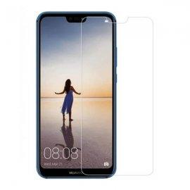 8434847004990protector Cristal Templado Huawei P20