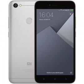 Xiaomi Redmi 5a Grey