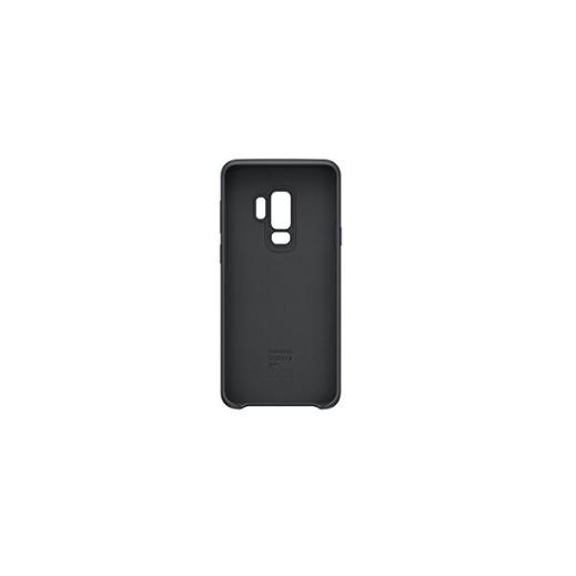 Funda Reforzada Samsung S9 Plus Negra - Foto 1
