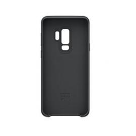 Funda Reforza Samsung S9 Plus Negra