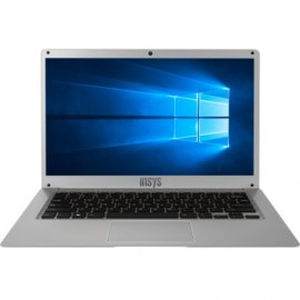 "Portatil Insys Xf7-1402n 14.1"" Hd W10 + Hdd 500gb Inc"