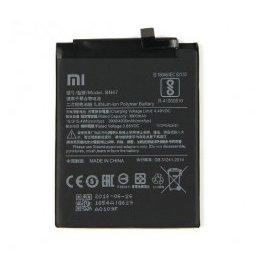 Bateria Xiaomi Bn47 Mi A2 Lite/mi 6 Pro