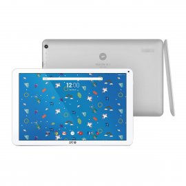 Tablet Spc Heaven 10.1 2gb 32gb