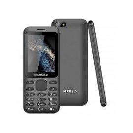 Mobiola Mb3200 Gris