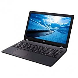Portatil Acer Extensa 15 Ex2540-34rv Ram 8gb Disco 1tb