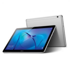 Huawei Mediapad T3 10 2gb 16gb Wifi Gray