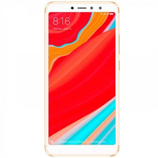 Xiaomi Redmi 5 Plus 3gb 32gb Rom Dorado - Foto 1