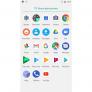 Xiaomi Redmi 5 Plus 3gb 32gb Rom Dorado - Foto 3